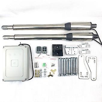 24v Lineaire Actuator Swing Door Opener