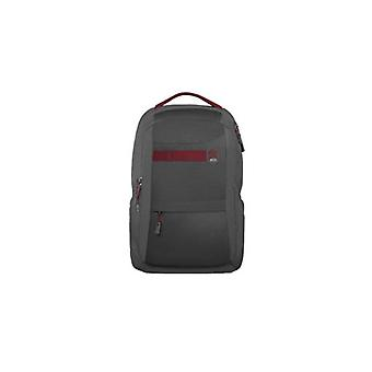Stm Trilogy 15 Inch Laptop Backpack