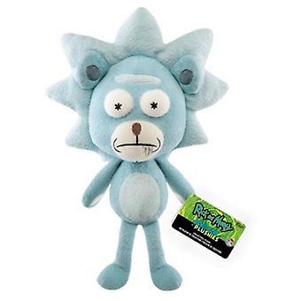 Rick & Morty - Teddy Rick USA import
