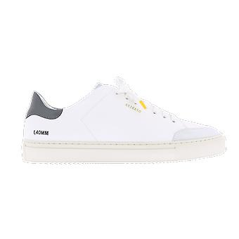 Axel Arigato Clean  Triple White 28599/DARK  shoe