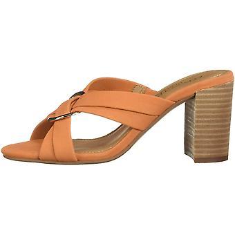 Aerosoli Femeiăs Highwater Heeled Sandal