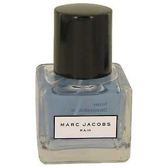 Marc Jacobs Rain By Marc Jacobs Eau De Toilette Spray (tester) 3.4 Oz (women) V728-539655