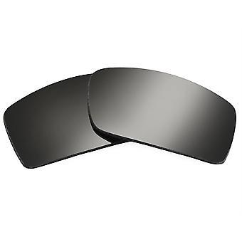 Lenti di sostituzione polarizzate per occhiali da sole Oakley Gascan Anti-Scratch Iridium