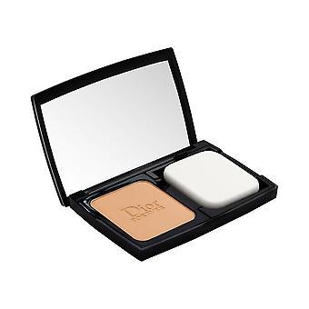 Christian dior diorskin forever extreme control perfect matte powder makeup spf 20 040 honey beige