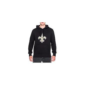 New Era Nfl New Orleans Saints 11073761 universal all year men sweatshirts