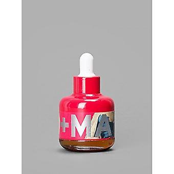 Blood Concept Red+MA Parfum Oil 40ml Dropper