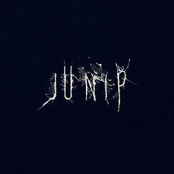 Junip - Junip [Vinyl] USA import