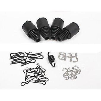 Rc Teile Reparatur Tool Kit mit Achsstiefeln