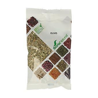Olive Bag 50 g