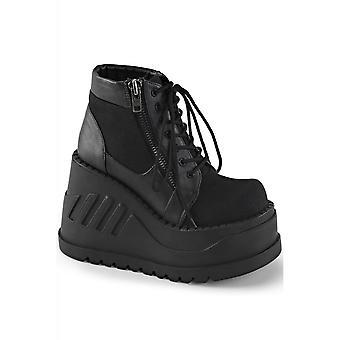 Demonia Stomp 10 Boot