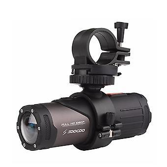 フルHD 1080pワイヤレスWiFiミニビデオカメラ