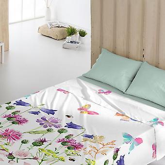 Top sheet Costura Balder/Single bed (160 x 270 cm)