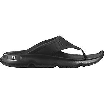 Salomon Reelax Break 50 412789 universal  women shoes
