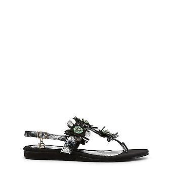 Laura biagiotti - 717_specialnabuk - calzado mujer