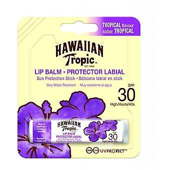 Hawaiian Tropic Lip Sunscreen in Stick Spf 30