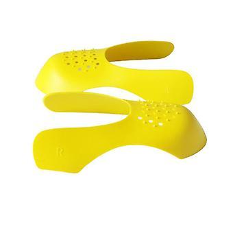 New Fashion Anti-wrinkle Sports Shoe, Shield Sneaker