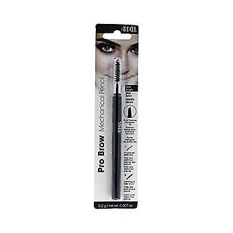 Eyebrow Pencil Ardell Male Mechanic