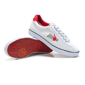 Table Tennis Sneakers, High-end Ping Pong Shoe