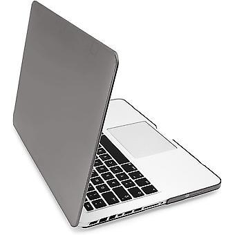 "FengChun Hlle Hard Case [Matt] fr Apple MacBook Pro 13"" mit CD Laufwerk (A1278 / vor 2012) - Harte"