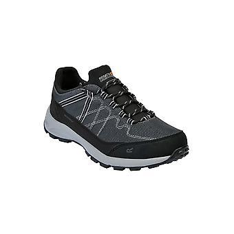 Regatta Mens Samaris Lite Low Shoe