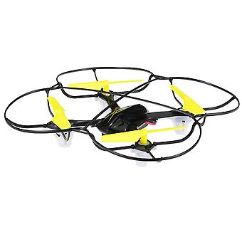 2.4GHz Remote Control One key Motion Controlling Drone