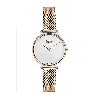 Lee Cooper Elegant Watch LC06948,530