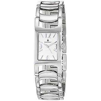 Women's Watch - Radiant RA68202