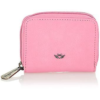 Fritzi aus Preussen Wani, Women's Wallet, Bloom, One Size