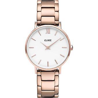 Cluse watch cw0101203027
