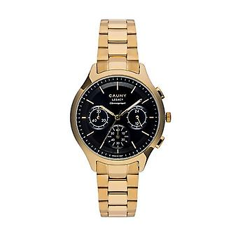 Cauny watch clg007