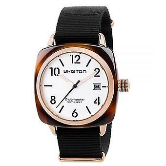 Briston watch 17240.pra.t.2