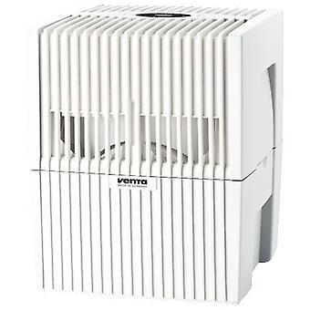 Venta Airwasher Air Purifier and Humidifier LW15 2 in 1 white 20 m 2