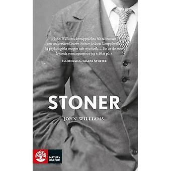 Stoner 9789127144583
