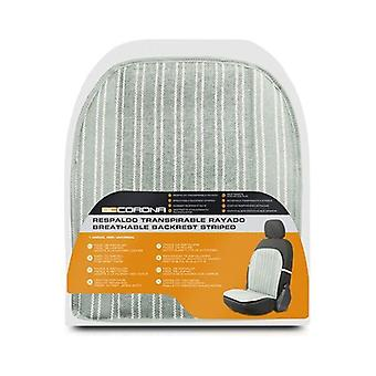 Istuimen selkänoja INT30636 Universal