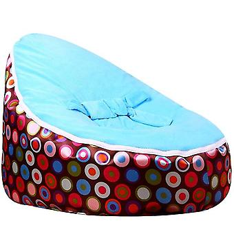لينة الطفل كيس الفول / كرسي الأطفال / تغذية سرير كرسي / أريكة