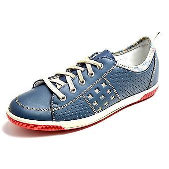 Rieker 5241515 universal ympäri vuoden naisten kengät