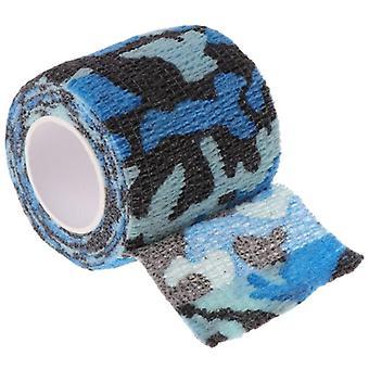 Bandage Grip Tube Cover