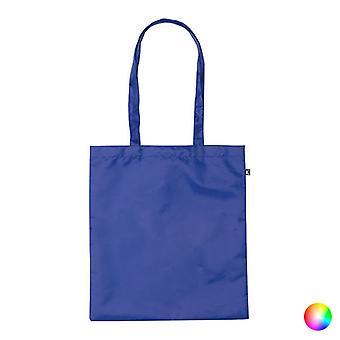 Multi-use Bag 146197
