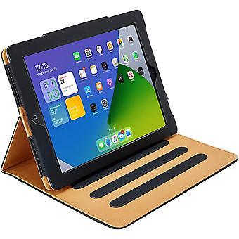 Smart Magnetische Hüllen Buchhüllen Hüllen für Tablet Apple iPad 10,2 Zoll 7. 8. Generation 2019-2020