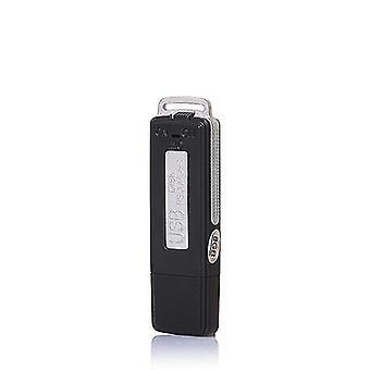 8GB قابلة لإعادة الشحن ميني USB فلاش محرك