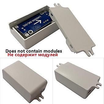 Lm2596s dc-dc steg-ner strömförsörjningsmodul 3a justerbar steg-ner modul lm2596 spänningsregulator 24v 12v 5v 3v