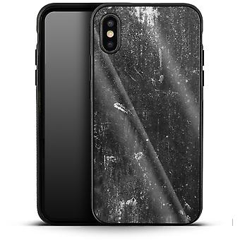 Grundge by caseable Designs Luxury Phone Case Apple iPhone XS Max