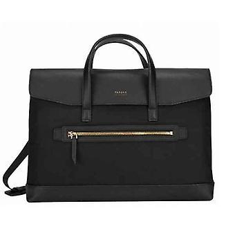 "Laptop Case Targus Newport Slim 14"" Black"