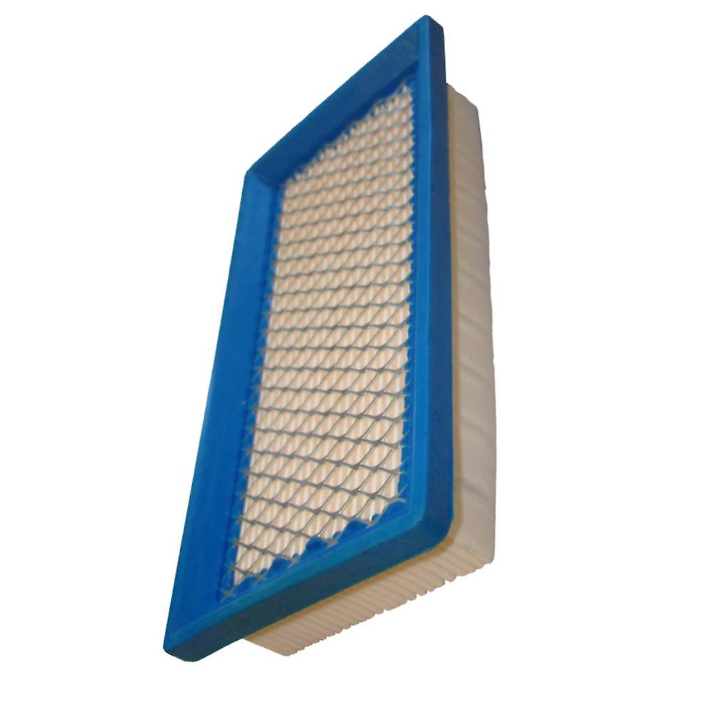 AIR FILTER FITS B&S 494511