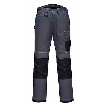 Portwest - Urban Multi Pocket-Arbeitskleidung-Hosen