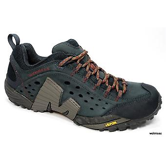 Merrell Intercept J559593 universal  men shoes