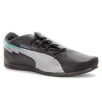 פומה Evospeed נמוך מאמgp NM 30445201 אוניברסלי כל השנה גברים נעליים