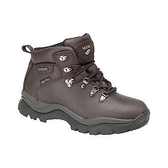 Mirak Nebrasaka Mens Hiker Boot / Mens Hiking Boots