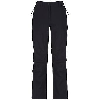 Regatta Ladies Dayhike III Trousers