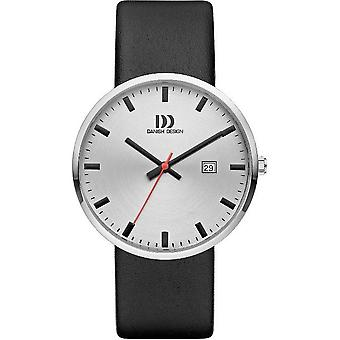 Tanskan design miesten watch IQ12Q1178